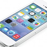 ios7-official