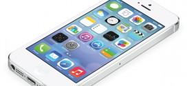جميع خلفيات النظام الجديد iOS7 للتحميل