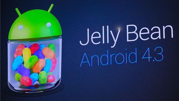 jellybean-4-3