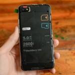 tinhte.vn-blackberry-a10-31