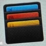 BB10cardholder