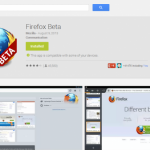 Firefox-Beta-Android-Apps-on-Google-Play-598x337