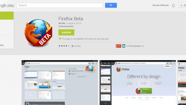 Firefox-Beta-Android-Apps-on-Google-Play-598x3371