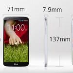 LG-G2-VS-Samsung-Galaxy-S4-Size