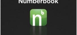 تحميل برنامج نمبر بوك للبلاك بيري والايفون والاندرويد NumberBook for blackberry Android and iphone