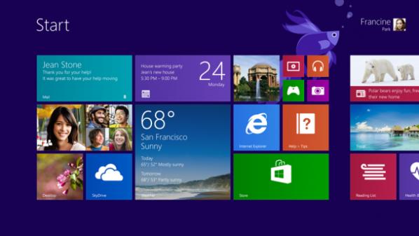 Windows_8-1_Start_screen_610x343-598x337