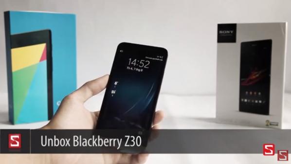 blackberry_z30-598x337