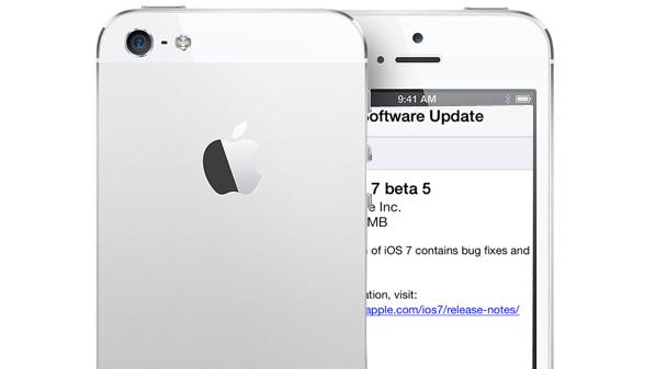 ios7-beta5