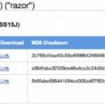 nexus-7-razor-binaries-1-600x174