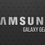 samsung-galaxy-gear
