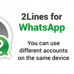 2whatsapp4galaxi