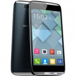 Alcatel-One-Idol-Alpha