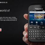 BlackBerry-9720-New-BlackBerry-Touch-Screen-Phone-UK-598x3371