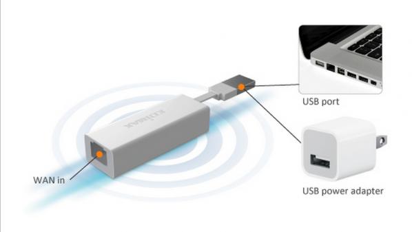 Edimax-BR-6258nL-N150-Wireless-Personal-Hotspot-Travel-Router-598x337