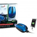 Energy Mouse 3Dbox+body