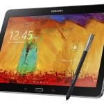Galaxy-note-10_1-2014-black