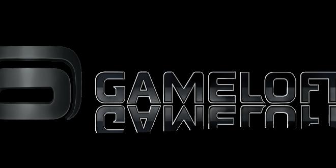 جيملوفت و Opera Software يتعاونان لإتاحة الألعاب على الجوّال في عدّة أسواق ناشئة