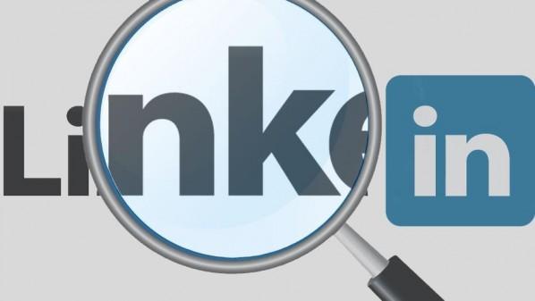 LinkedInSearch-598x337