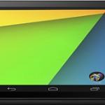 Nexus72-new_4
