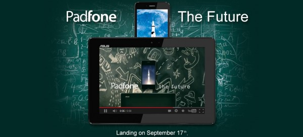 PadFone-Infinity-new-600x271