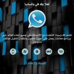 Screen1_1