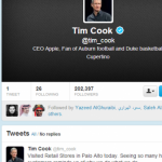 Tim-Cook-tim_cook-on-Twitter-598x337