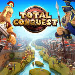 Total_Conquest