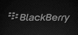 شركة فيرفاكس المالية تحاول الإستحواذ على بلاك بيري