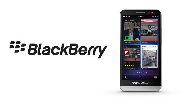 blackberry_z301-598x337