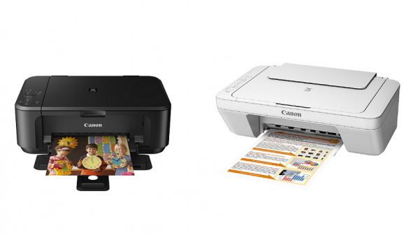 canon_printers-598x337
