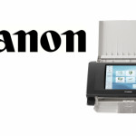 canon_scanner-598x337