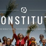constitute-project-google