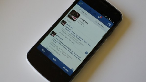 facebook-android-650x432-598x337