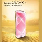 galaxy_s4_gold-598x337