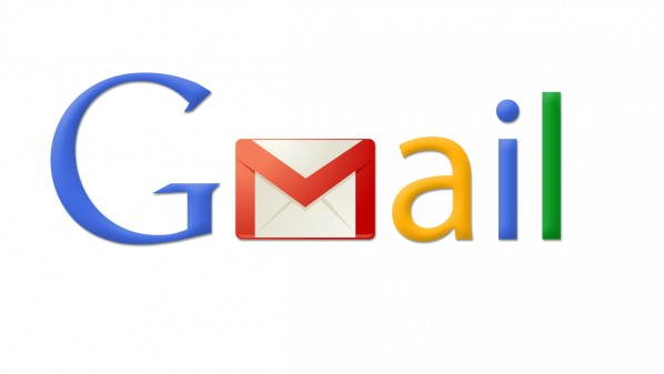 google-gmail-logo-598x337