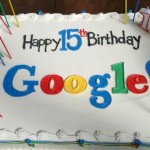 google15bday1-598x337