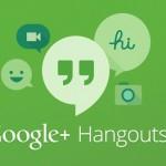 hangouts-HD