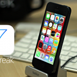 iOS-7-jailbreak-iPhone-590x330