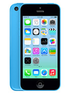 iphone-5c-logo