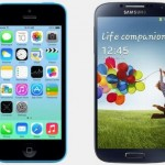 iphone-5c-vs-galaxy-s4