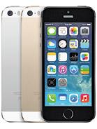 iphone-5s-logo