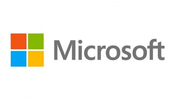 microsoft-77671009-559x337