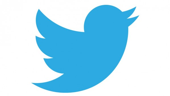 new_twitter_logo1-598x337