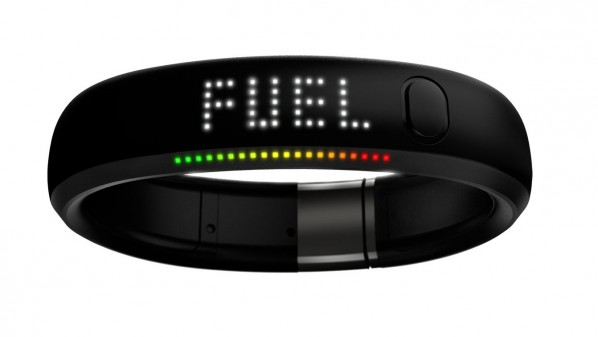 nike-fuel-band-598x337