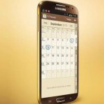 samsung-GS4-gold