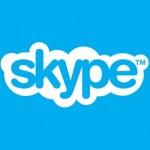 skype_regular-feature-banner_1920x640-2-598x337