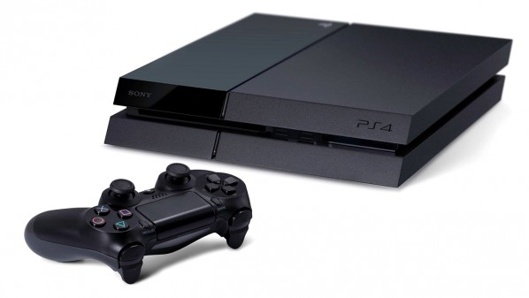 sony-unveils-the-playstation-4-21-598x337