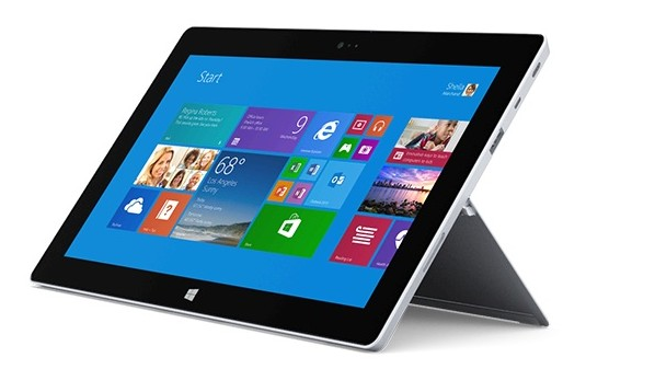 surface2-598x337
