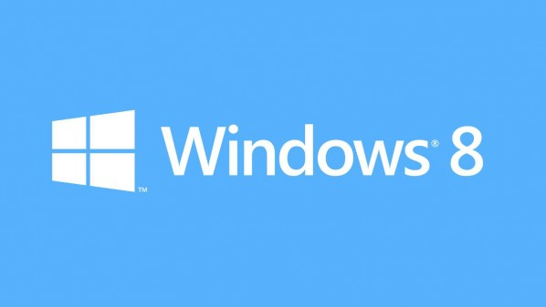 Reboot-Windows-598x337