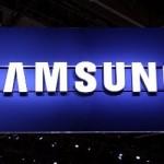 Samsung-Galaxy-S5-360x250